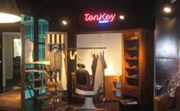 portfolio_tenkey