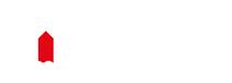 Modifase Mobiliario Comercial Logo